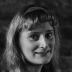 Jessica Sellick